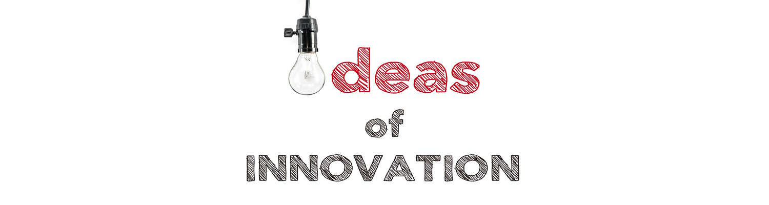 iades-innovation