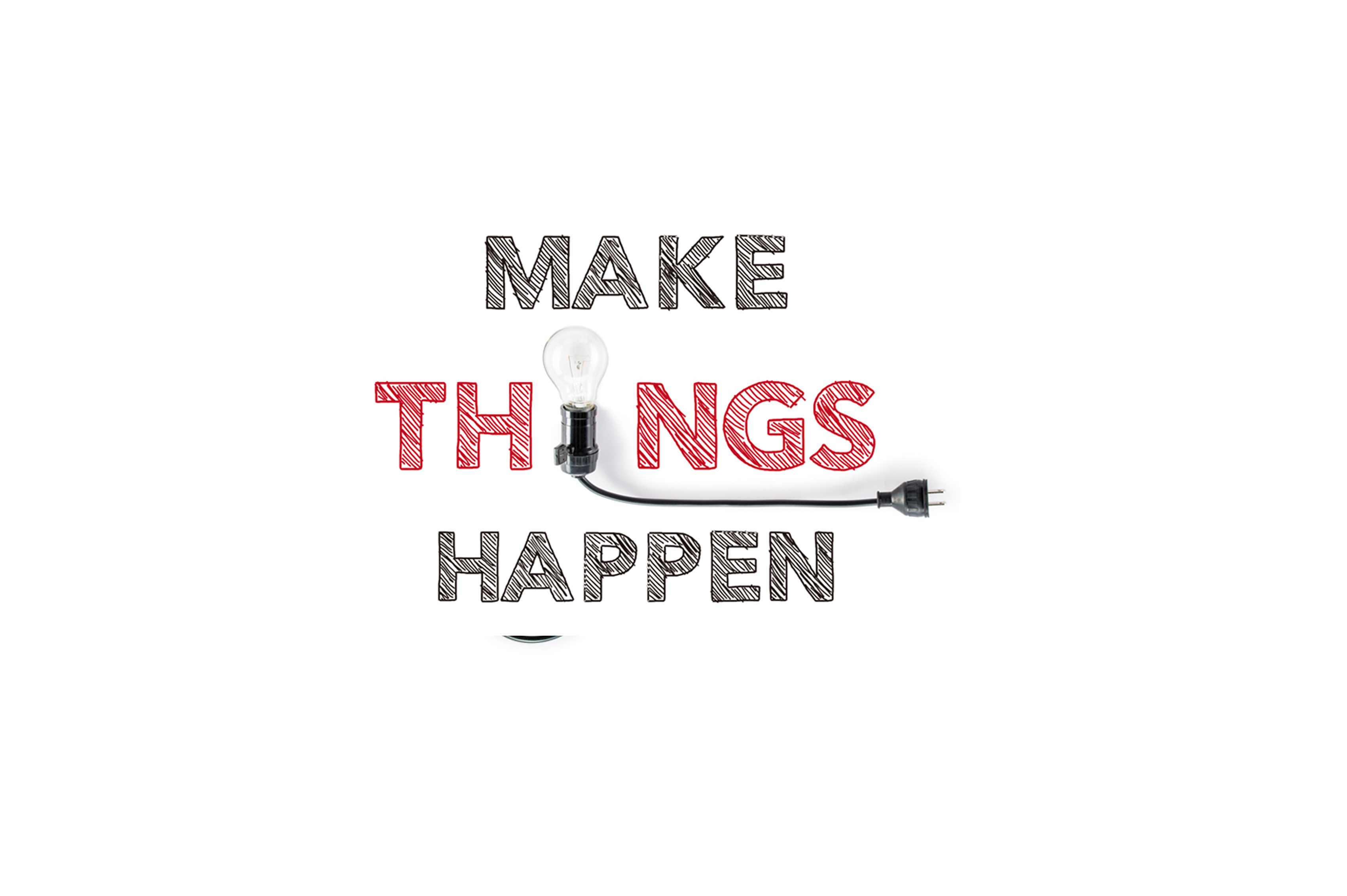 makethingshappen0